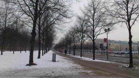 20130316_berlin_1_snow