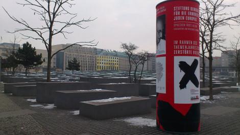 20130316_berlin_2_memorial