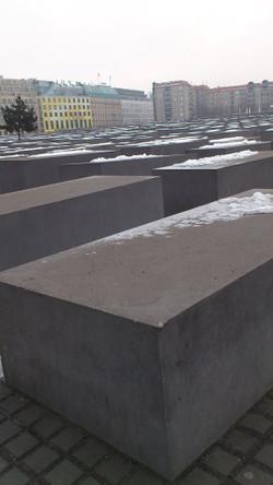 20130316_berlin_3_memorial