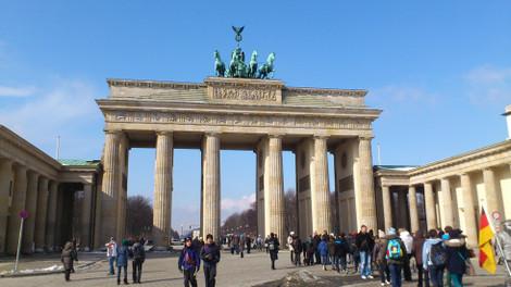20130316_berlin_4_gate