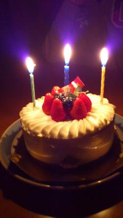 20130318_birthday_cake