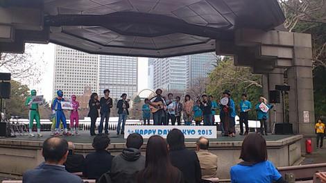 20130320_hd_last_stage