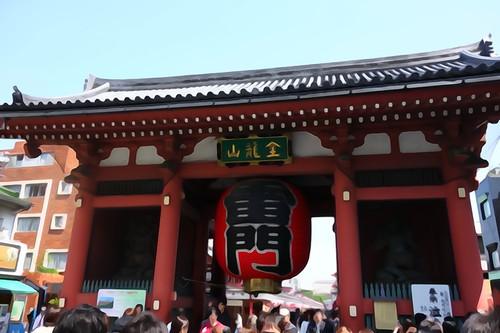 20130429_asakusa1_2