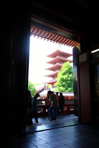 20130429_asakusa6