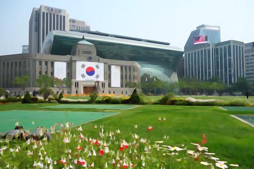 20130607_seoul3