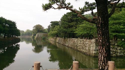 20130622_wakayamajyo1