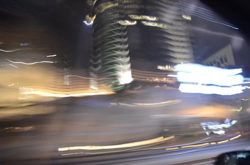 20130811_city_1