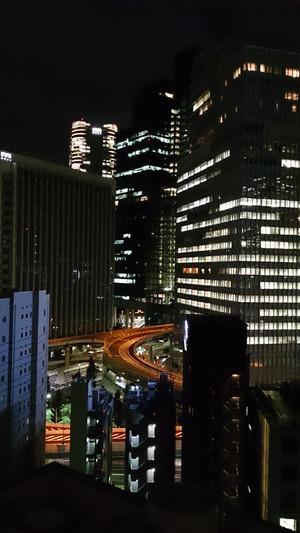 20131001_tokyo