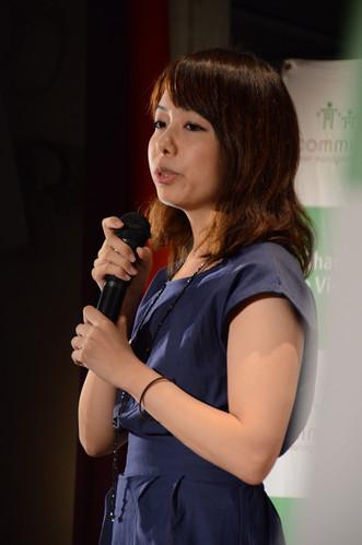 20131005_11_moriyama