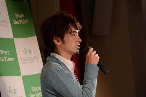 20131005_12_yasuda