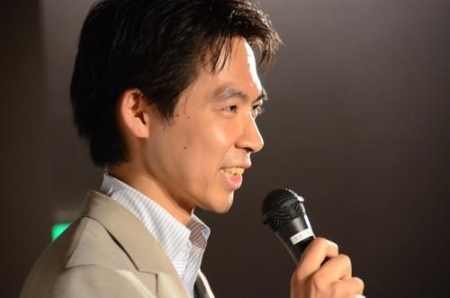 20131005_fujisawa