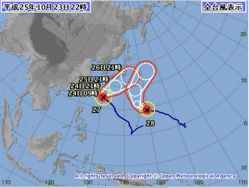 20131023_typhoon