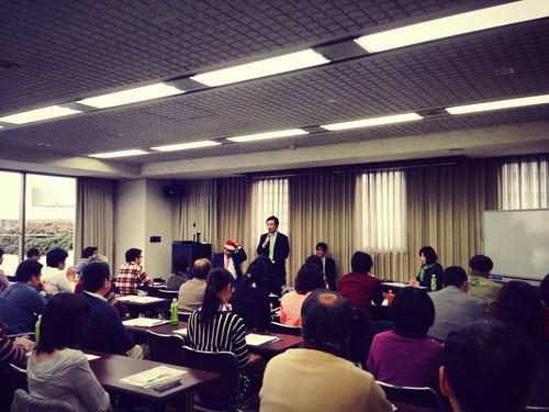 20131208_ssk_yokohama_2