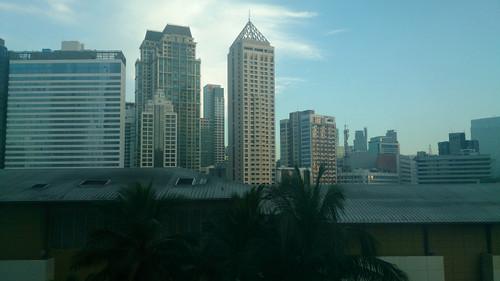 20131213_manila_hotel1