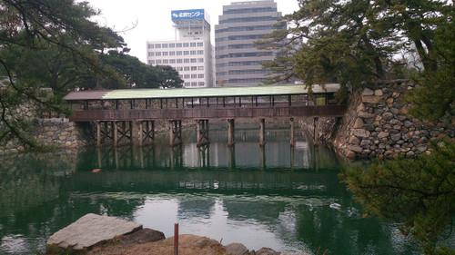 20140118_takamatsu3