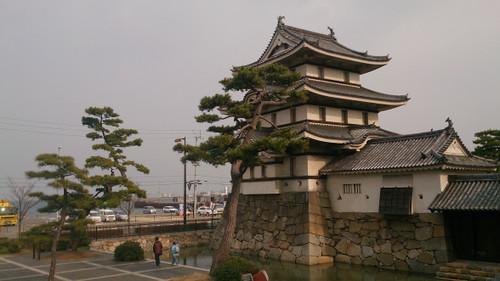 20140118_takamatsu4