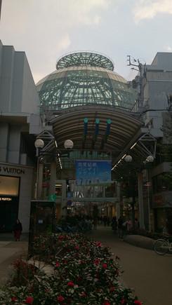 20140118_takamatsu5