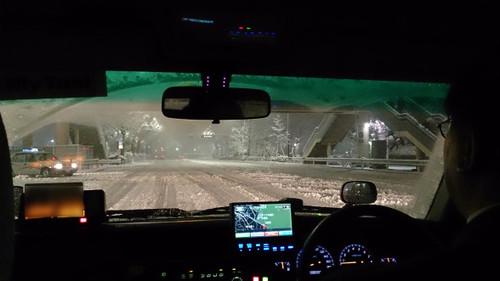 20140214_snow_2