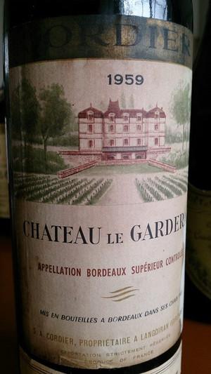 20140223_wine4gard