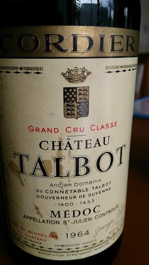20140223_wine5talbot
