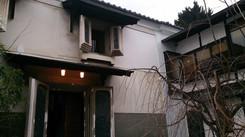 20140228_nagano1_4