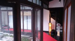 20140228_nagano2_3