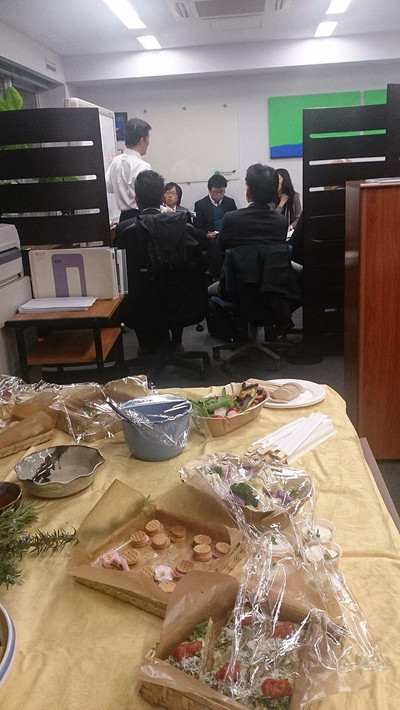 20140304_kinyu