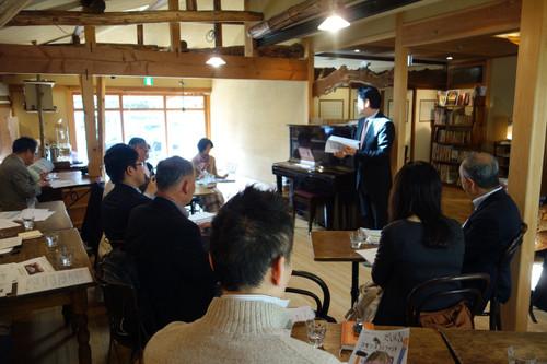 20140322_kyoto_2