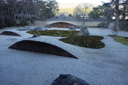 20140322_kyoto_3