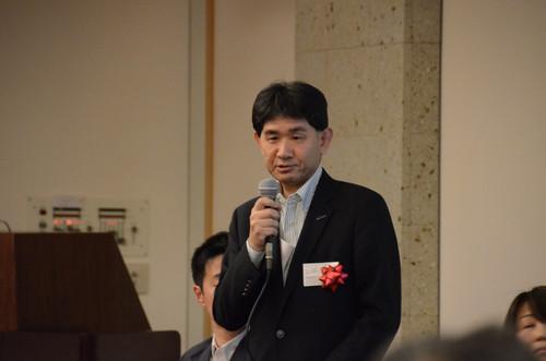20140413_5th_nitto_itakura