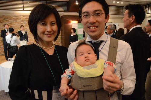 20140413_shirane_family