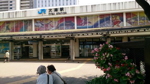 20140624_shiga