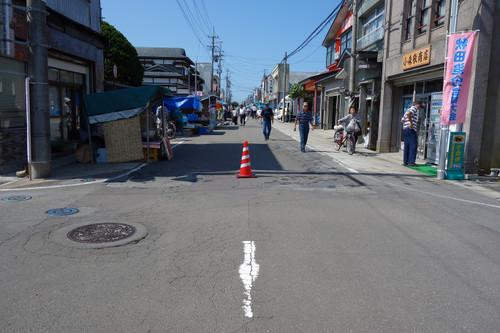20140705_asaichi
