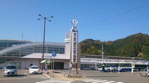 20141012_nihohe2