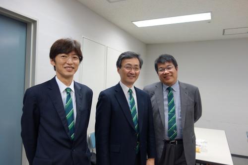 20141025_hiroshima