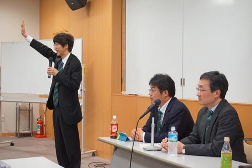 20141130_kumamoto1