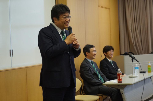 20141130_kumamoto12