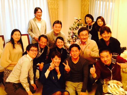 20141207_itoshima_2