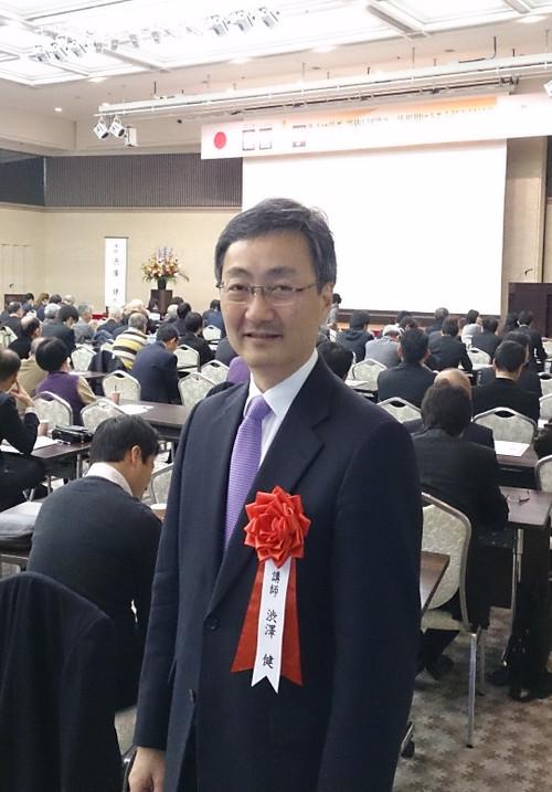 20150207_hiroshima