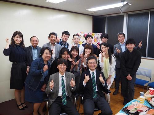 20150412_kanazawa32