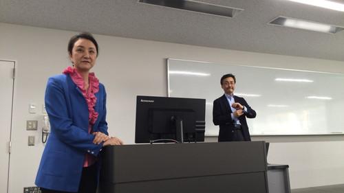 20150502waseda2