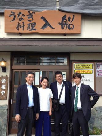 20150524_miyazaki_unagi2
