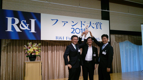 20150615_ri_2