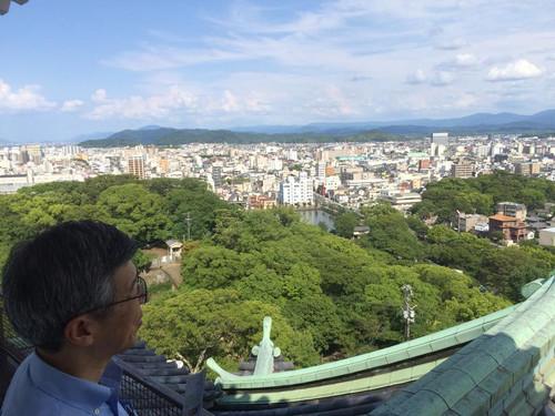20150621_wakayama21