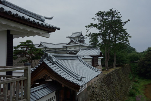 20150730_kanazawajyo2