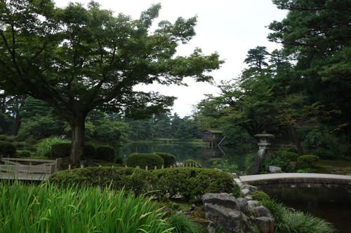 20150730_kenrokuen1