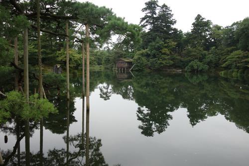 20150730_kenrokuen3