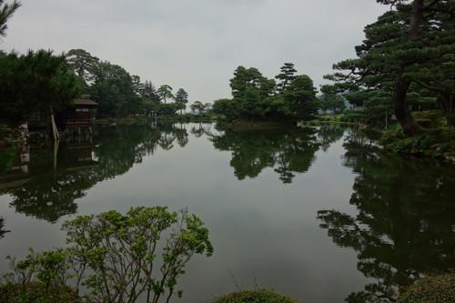 20150730_kenrokuen4