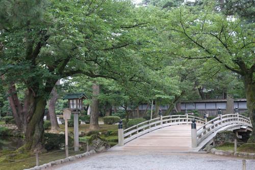 20150730_kenrokuen5
