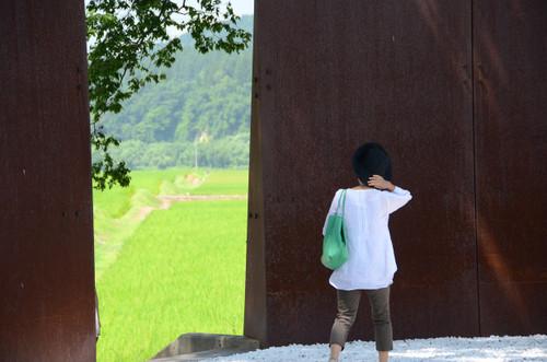 20150808_daichi2